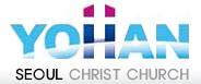 logo-JohnSeoul.jpg